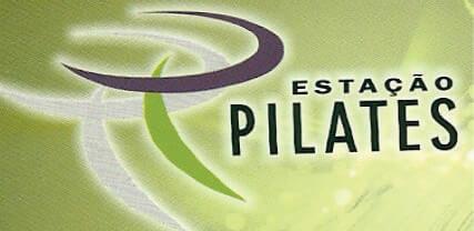 Estação Pilates