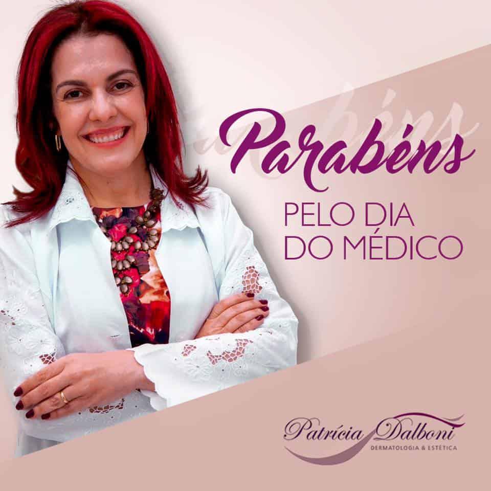 Clinica Patrícia Dalboni