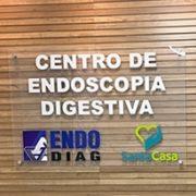 Clínica Endodiag