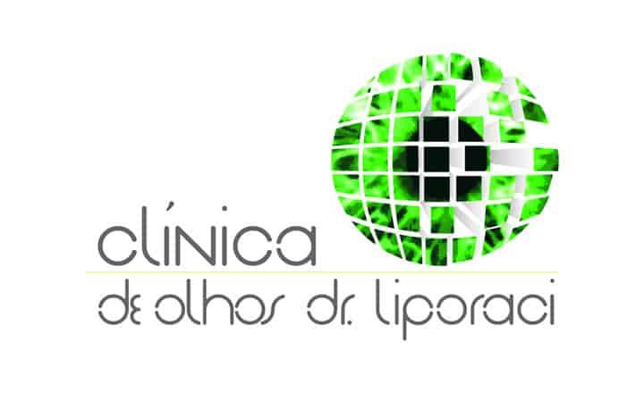 Banner Clínica e Cirurgia de Olhos Dr. Liporaci