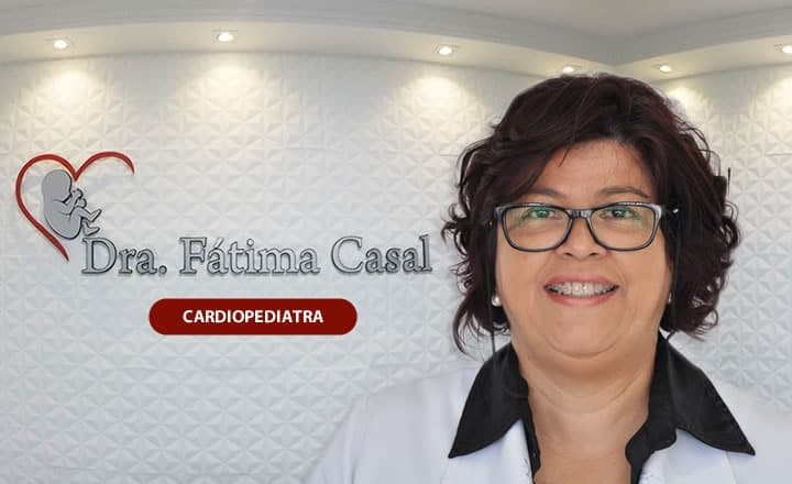 Banner Dra. Fátima Casal