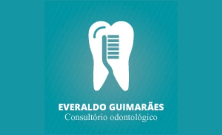 Everaldo Guimarães