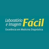Laboratório Fácil
