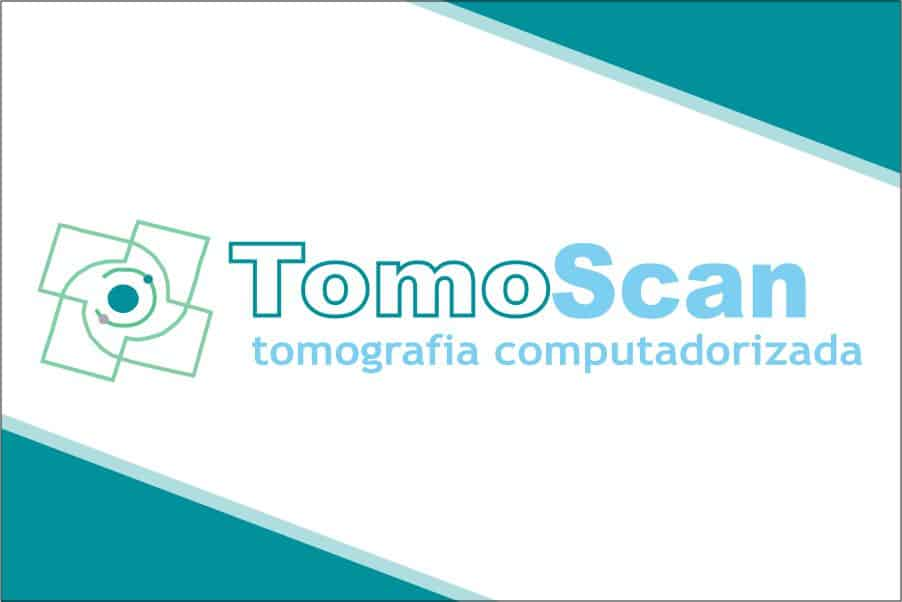 Clínica TomoScan – Diagnostico por Imagem