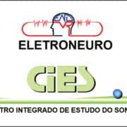 CIES – Eletroneurodiagnóstico de V. Redonda - Volta Redonda - RJ