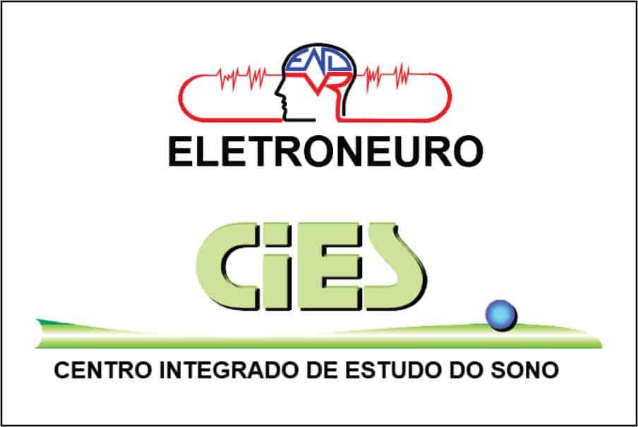 CIES – Eletroneurodiagnóstico de V. Redonda