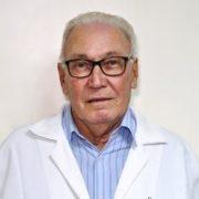 Dr. Ivan Lopes de S Thiago