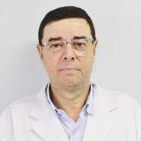 Dr. Antonio Jorge Serrão Borges