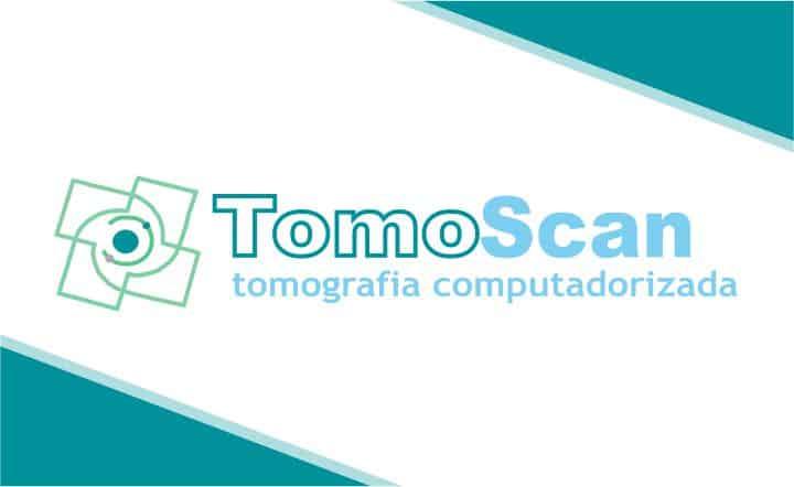 Banner Clínica TomoScan – Diagnostico por Imagem