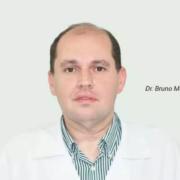 Dr. Bruno Moraes Torres