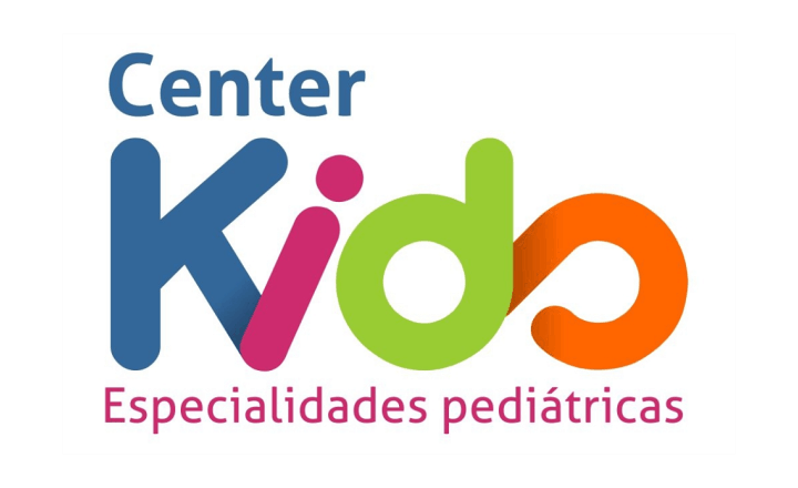Banner Center Kids Especialidades Pediátricas