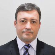 Dr. Ailton Carvalho Barbosa Junior - Barra Mansa - RJ, Volta Redonda - RJ, Rio de Janeiro - RJ