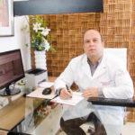 dr_leonardo_amorim_2