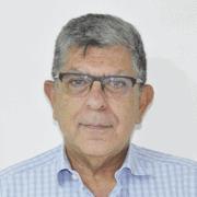 Dr. Reinaldo Couri - Volta Redonda - RJ