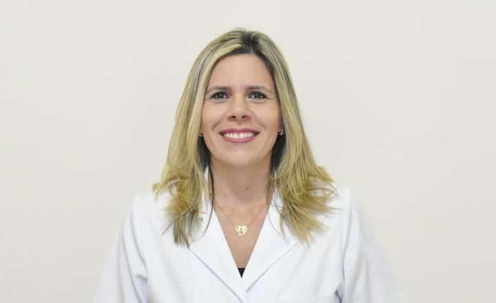 Dra. Gabrielle Reis