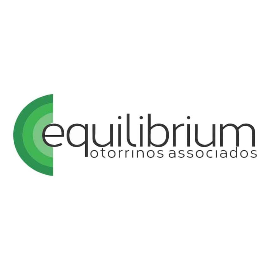 Equilibrium Otorrinos Associados