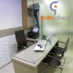 gastroclinica_voltaredonda_03