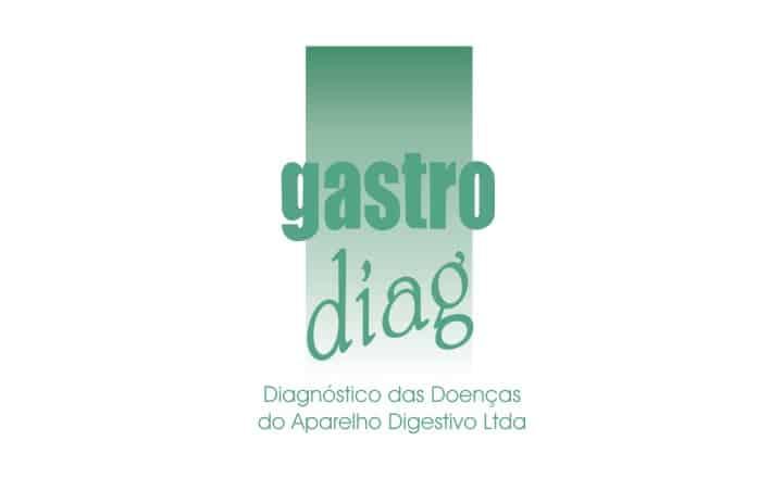 GASTRODIAG – Diagnóstico das Doenças do Aparelho Digestivo