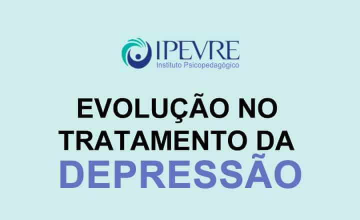 Banner IPEVRE – Instituto Psicopedagógico de Volta Redonda