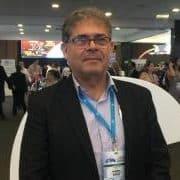 Dr. Jair Nogueira Filho