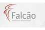 Laboratório Falcão - Volta Redonda - RJ, Resende - RJ, Barra do Piraí - RJ, Vassouras - RJ