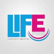 Life Studio - Volta Redonda - RJ