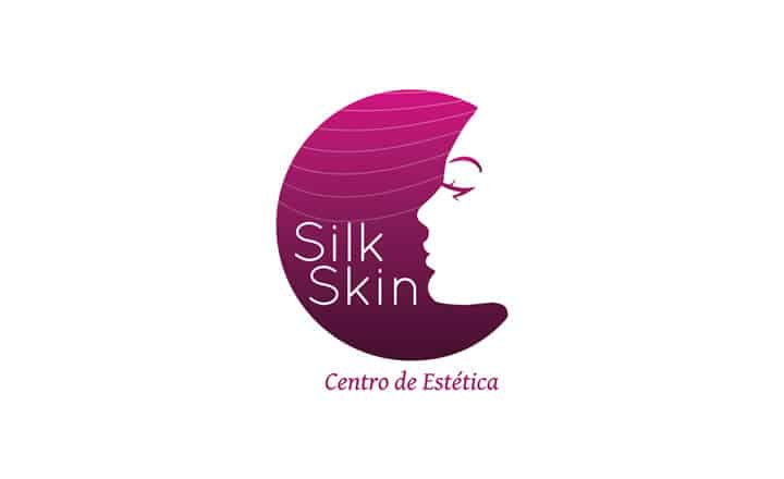 Mirian Fraga, Silk Skin – Centro de Estética
