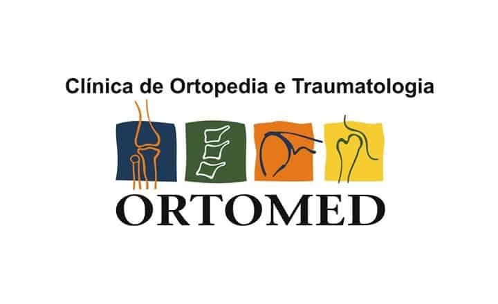ORTOMED – Clínica de Ortopedia e Traumatologia