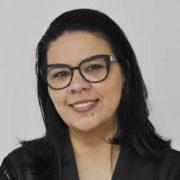 Dra. Paula Barenco Pinto