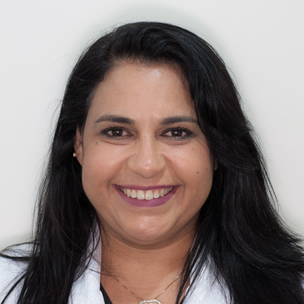 Dra. Marcelly Assis