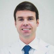 Dr. Felipe Rezende
