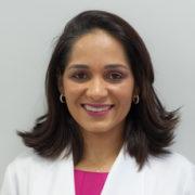 Dra. Juliana Silva Vieira
