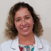 Dra. Luciene Aparecida Ribeiro de Souza - Barra Mansa - RJ, Volta Redonda - RJ