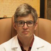 Dr. Anderson de Oliveira Teixeira