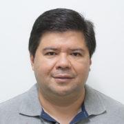 Dr. Ricardo Santos Ferreira