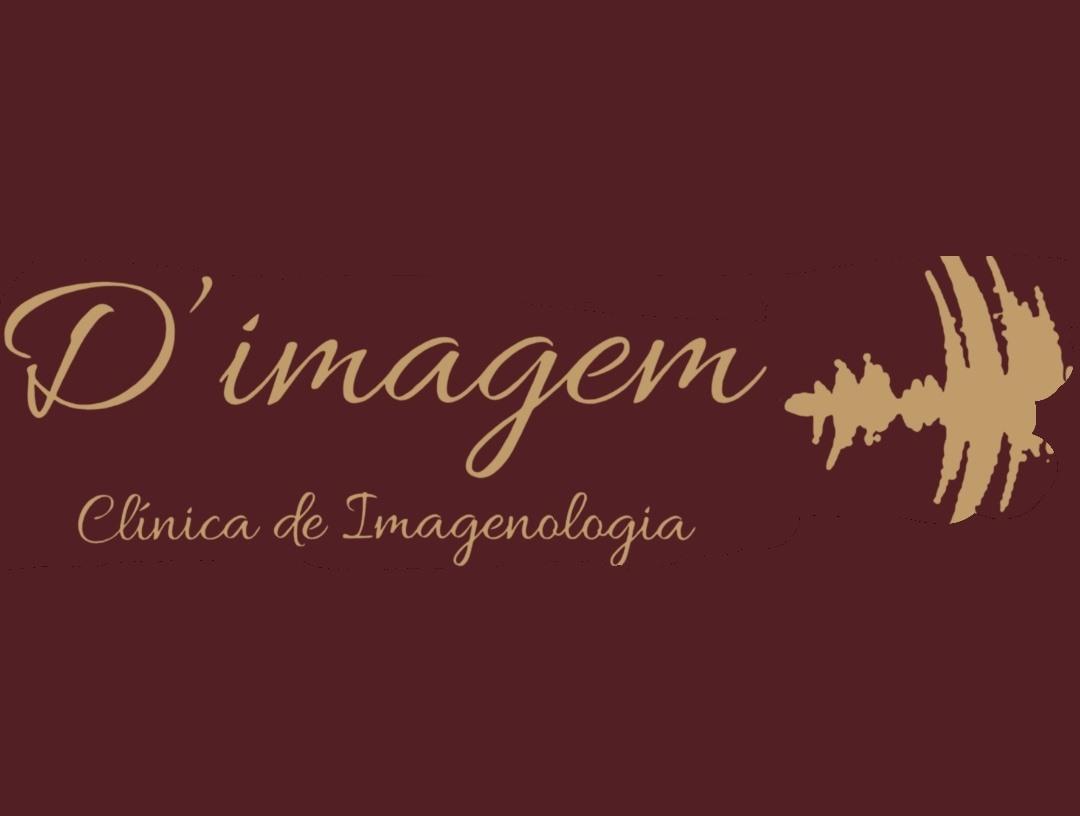 DIMAGEM – Clinica de Imagenologia de Volta Redonda