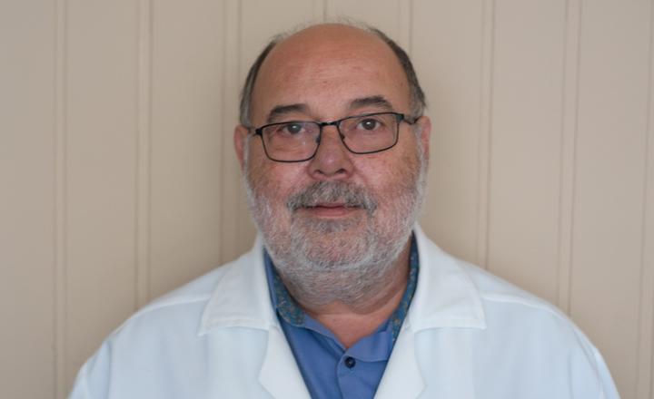 Dr. Emiliano da Silva Marinho