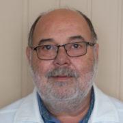 Dr. Emiliano da Silva Marinho - Volta Redonda - RJ