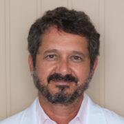 Roberto Tambasco - Volta Redonda - RJ