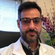 Dr. Márcio Lobo