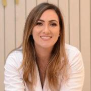 Dra. Priscila Pacheco de Barros