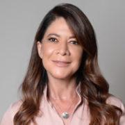 Dermatologia e Estética Dra. Maria da Glória - Barra Mansa - RJ
