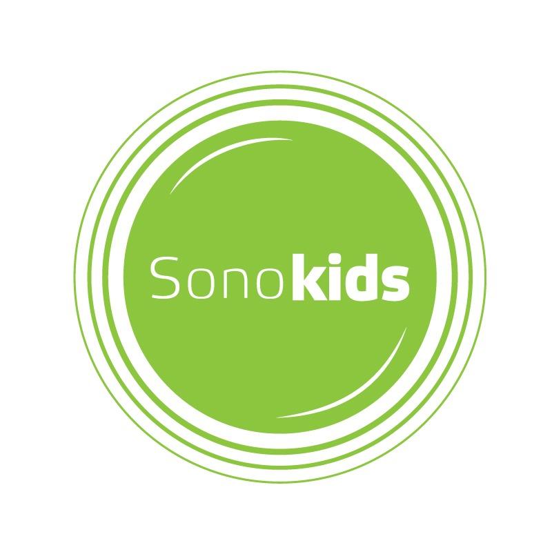 SONOKIDS – Serviços Medicos e Diagnosticos
