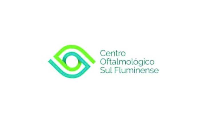 Centro Oftalmológico Sul Fluminense
