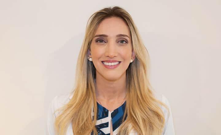 Dra. Luciana Salgado – Oftalmologia Clínica e Cirúrgica