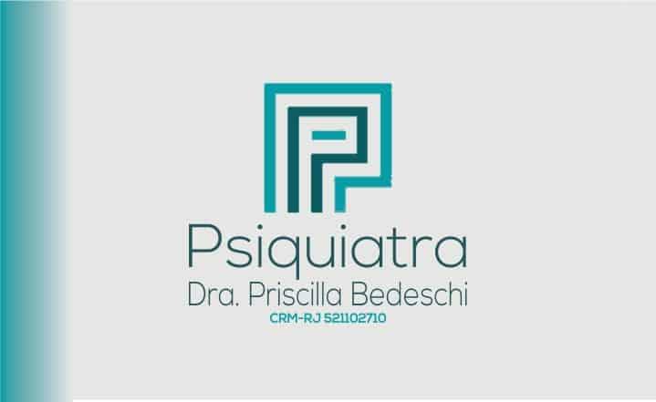 Drª. Priscilla Bedeschi