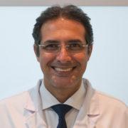 Dr. Rechuan
