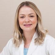 Dra. Mariana Silva Abrantes