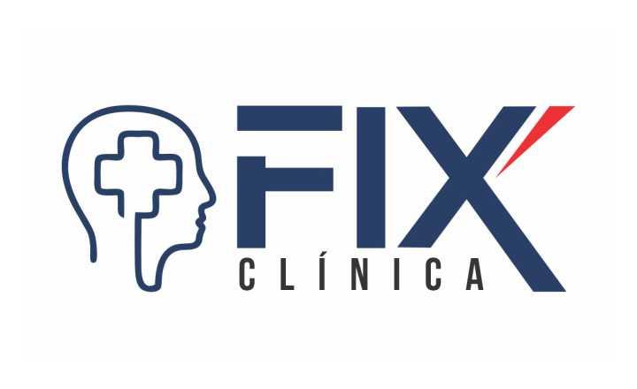 Banner FIX CLINICA