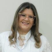 Dra Barbara Martins
